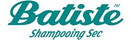 Batiste Dry Shampoo Shampoing Sec