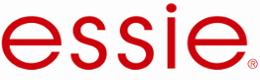 Essie Vernis à Ongles Gel Couture Manucure