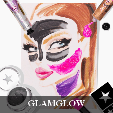 Glamglow The Superstar Set Acheter Masque Visage Soin Peau