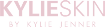 KylieSkin By Kylie Jenner Skincare Moisturizer Vitamin C Foaming Wash Scrub Lotion