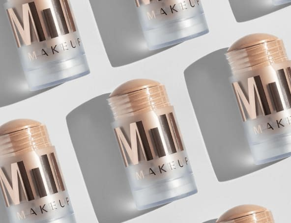 Milk Makeup Blur Stick Primer Base de teint