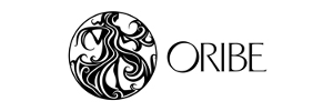 Oribe Luxury Hair Care Soins Capillaires Luxe