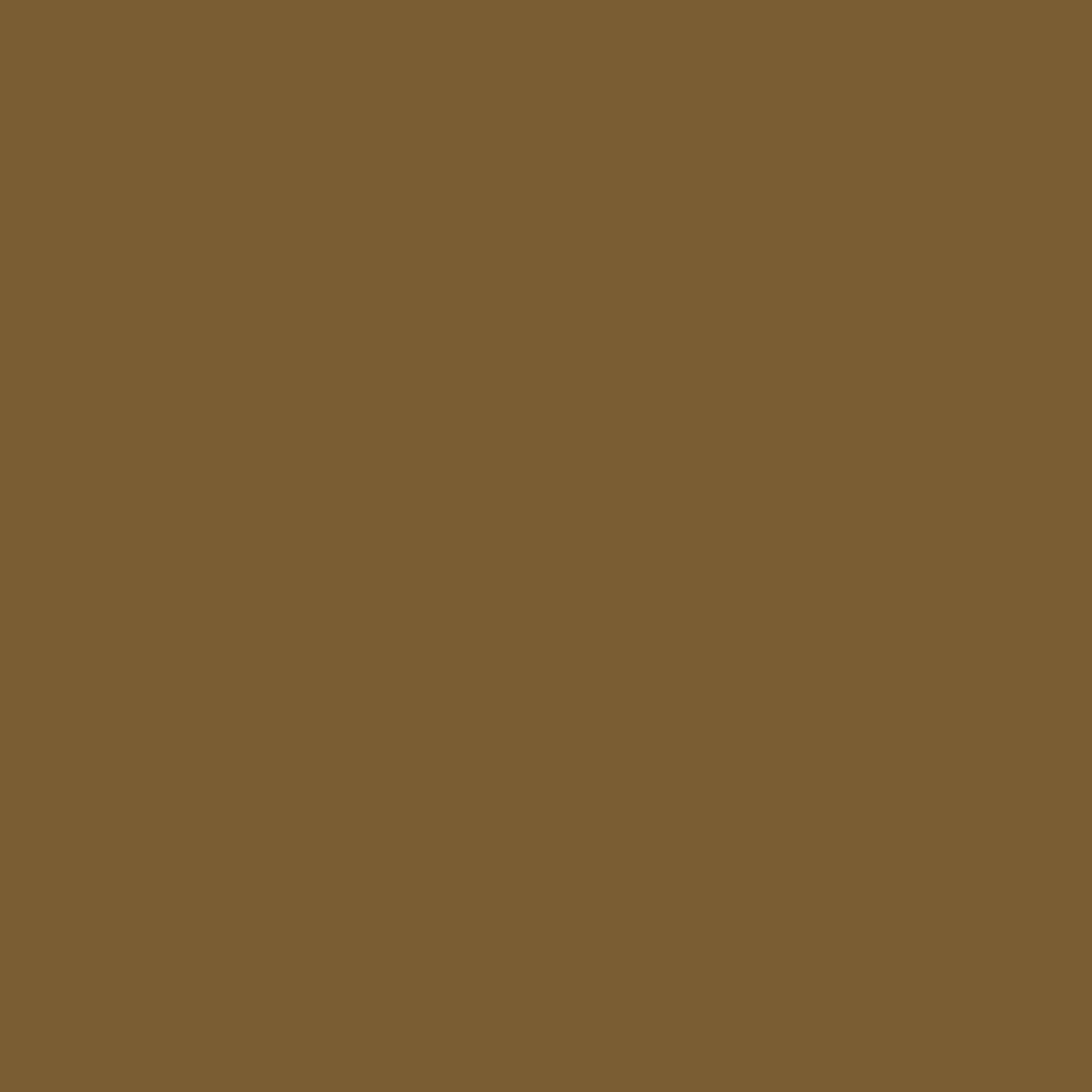 Soft Brown