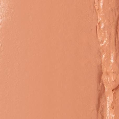 Nude 2 - Warm light nude