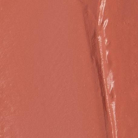 Nude 5 - Mid-Tone Rosy Nude