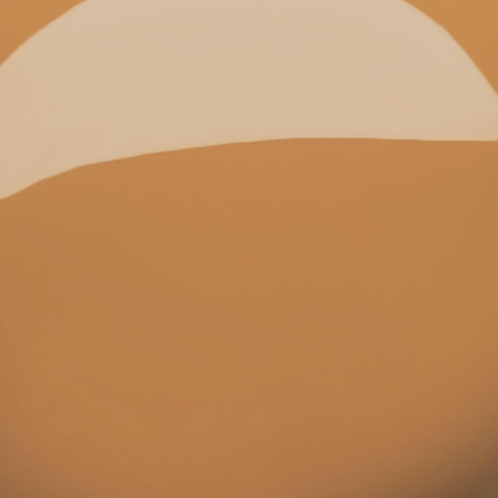 122 Medium Tan