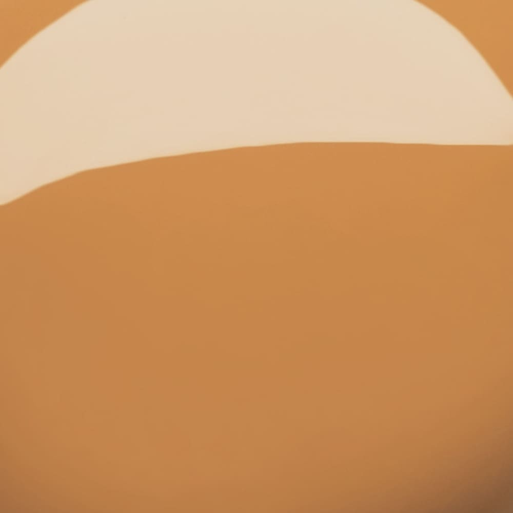 124 Medium Tan