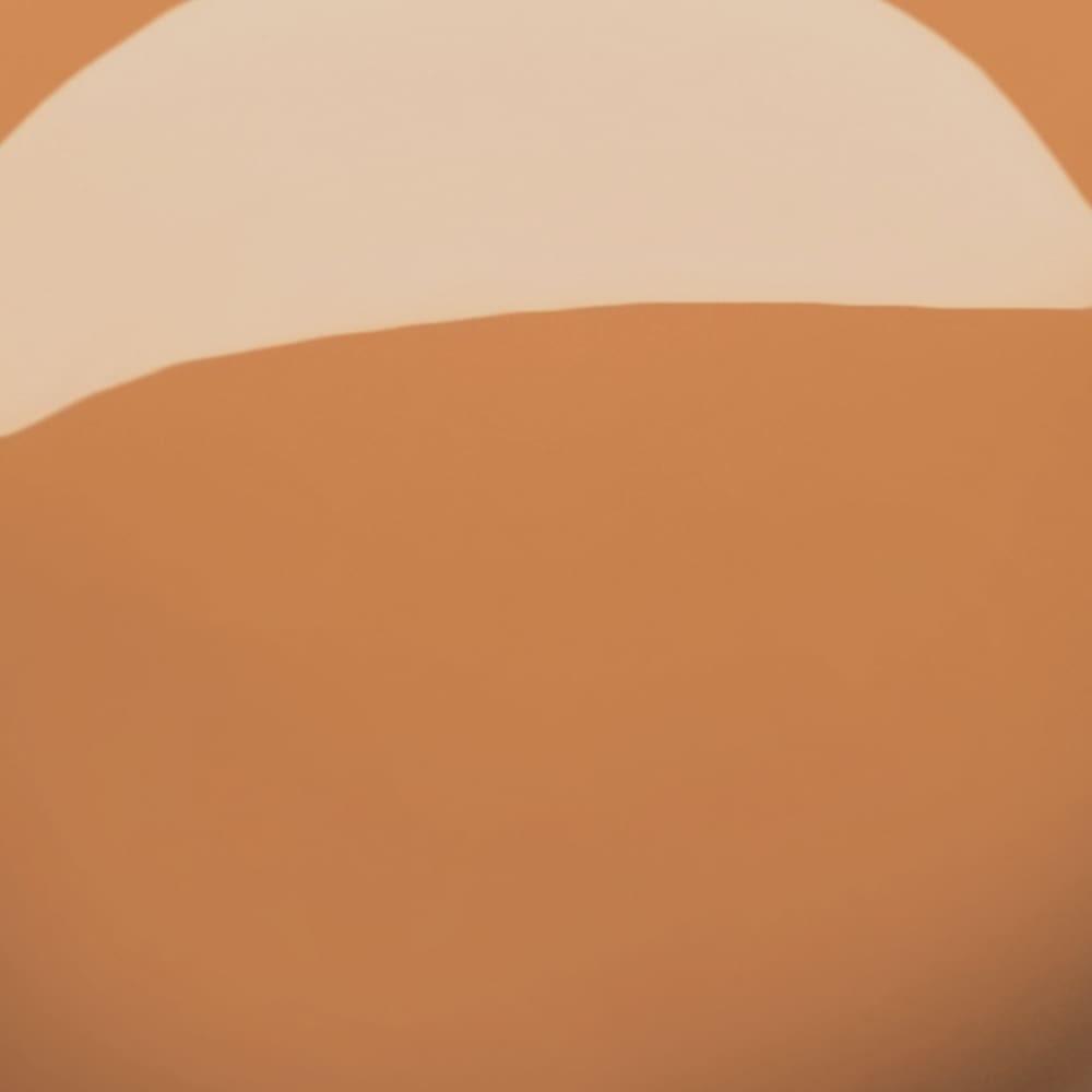 126 Medium Tan