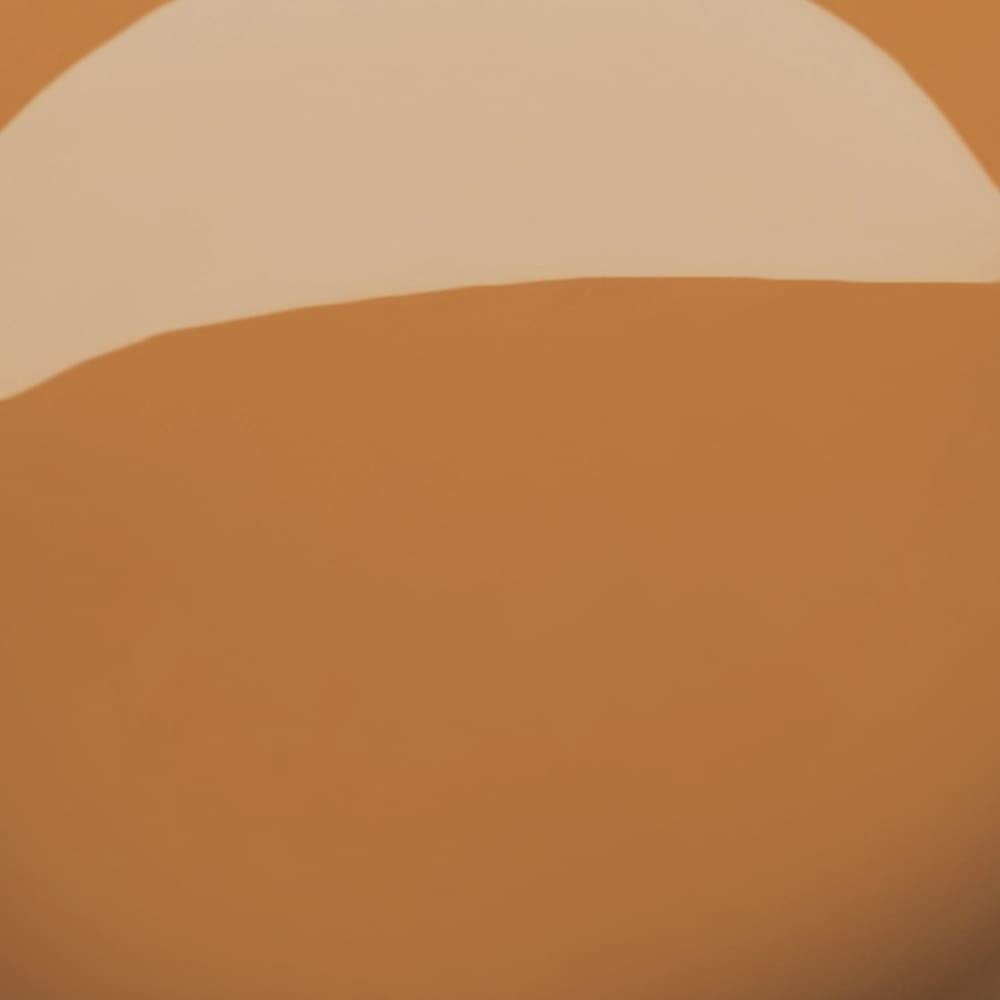 127 Medium Tan