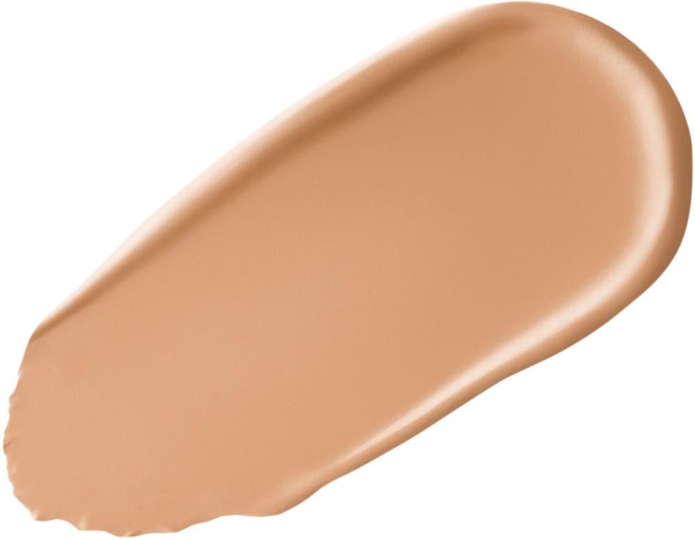 36S Medium-Tan Sand