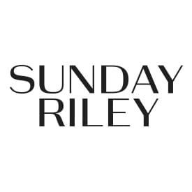 Sundey Riley