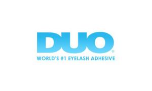 Duo Adhesive