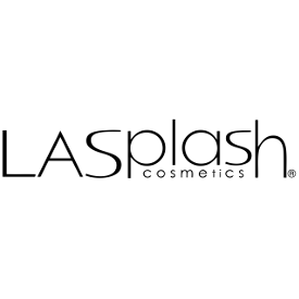 LASplash Cosmetics