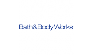 Bath And Body Works