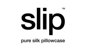 Slip Silk