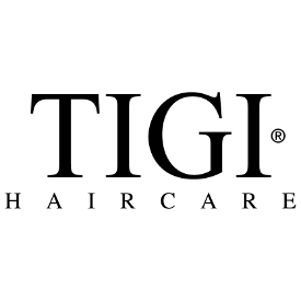 TIGI Professional Hair Care